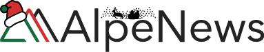 AlpeNews