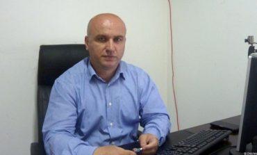 """MERO BAZE/ Lulzim Basha po përpiqet të mbrohet si viktimë e """"drejtësisë politike"""" amerikane!"""