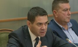 Ahmetaj sqaron: Ja si do bëhet llogaritja e taksave të pronës