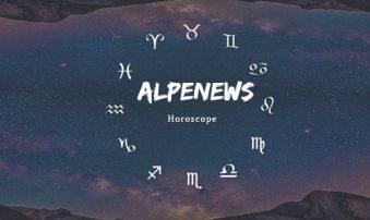 Horoskopi ditor, e diel 25 mars 2018/ FATI për sot mban me ''hatër'' këto shenja