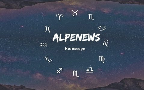 Horoskopi, e diel 16 dhjetor: Priten momente te papërshkrueshme. Beqaret do flirtojnë...