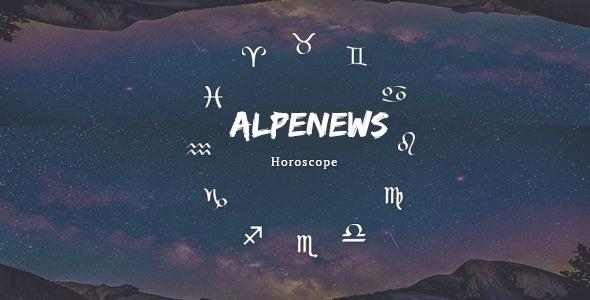 Horoskopi, e enjte 12 Korrik 2018/ Do të përfshiheni në një debat mjaft të ndezur, i cili rrezikon që…