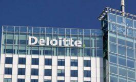 """Hakerat sulmojnë """"Deloitte"""""""