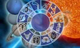 Horoskopi 1 Nëntor 2017