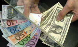 Këmbimi valutor për ditën e sotme