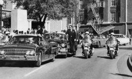 E PAPRITUR/ CIA dhe FBI ndalojnë publikimin e 2.800 dosjeve për vrasjen e John Kennedy-t