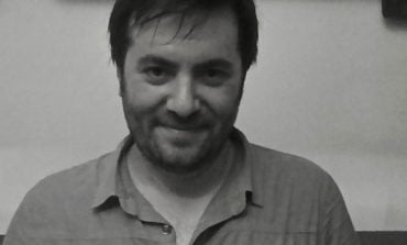 ERVIN QAFMOLLA: Dinamikat ideologjike të mbarështimit njerëzor në fshatrat bashkëkohore të Shqipërisë së Mesme