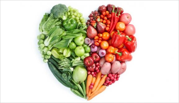 Për forma më të mira, konsumoni këto ushqime pasdite