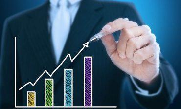 150 biznese investojnë në Tiranë/ Mbi 1 miliardë euro investime për 2017-n