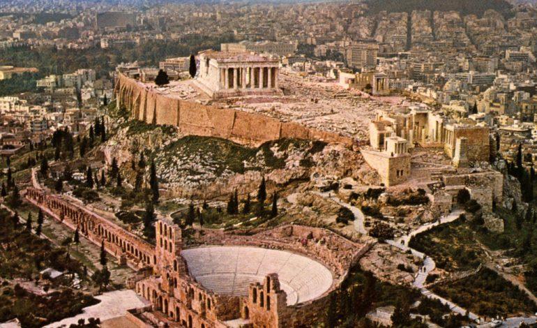 KRIZA/ Ka dritë për financat e Greqisë, në fund të tunelit…