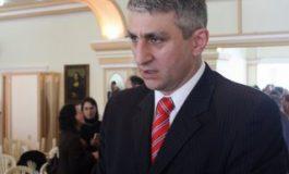 UKË LUSHI: Kosova po mësohet me demokracinë