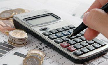 Taksat për makinën, pronën.../ Ja tarifat dhe llogaritjet