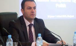 Llalla nga Vlora: Ishim në dijeni të drogës dhe dosjes Habilaj, vijojnë hetimet