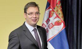 DEKLARATA/ Vuçiç kërkon të ndryshojë historinë: Fund konfliktit serb me shqiptarët!