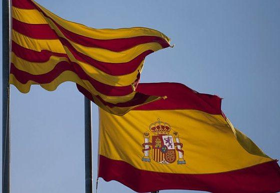 VIT PAS VITI/ Madrid- Katalonjë, historia e një konflikti shekullor