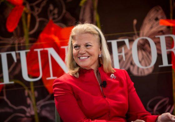 Njihuni me 50 gratë më të fuqishme të biznesit