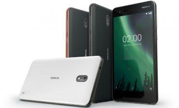 Njihuni me parametrat dhe çmimin e telefonit Nokia 2