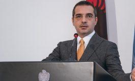 Imuniteti i Tahirit/ Në orën 19:00 mblidhet Këshilli i Mandateve