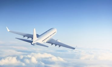 Kohë e mirë për fluturimet. 79 linja të reja gjatë këtij viti, 29 prej tyre në Evropë