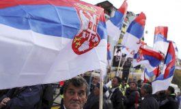 Kosovë-Serbi/ Gjithçka varet nga dialogu në Bruksel