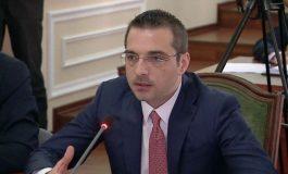 ZYRTARE/ Prokuroria e Krimeve të Rënda: I kërkojmë Parlamentit, autorizim për arrestimin e Saimir Tahirit!