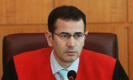 Dedja: Urgjente nisja e Vettingut, gjyqësori ka shumë probleme
