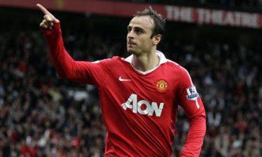 I JEP FUND KARRIERËS 20 VJEÇARE/ Tërhiqet nga futbolli ish- sulmuesi i Manchester United...