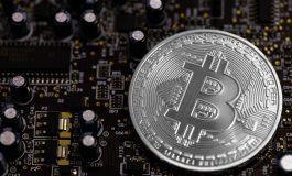 Bitcoin arrin vlerën e 5 mijë dollarëve