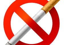 2000 persona vdesin nga duhanpirja