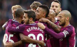 Manchester City nuk ka të ndalur, mposht në transfertë edhe WBA