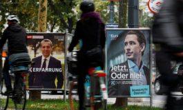 Austri/ Të dielën zgjedhjet parlamentare. Ja kë favorizojnë sondazhet