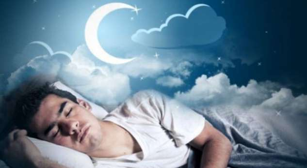 """""""Po shihja një ëndërr, po se pash deri në fund""""/ Ja pse ndodh"""