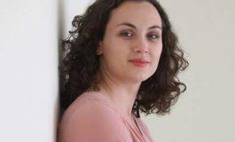 FATJONA MEJDINI: Duhet të dish disa gjëra për reporterët
