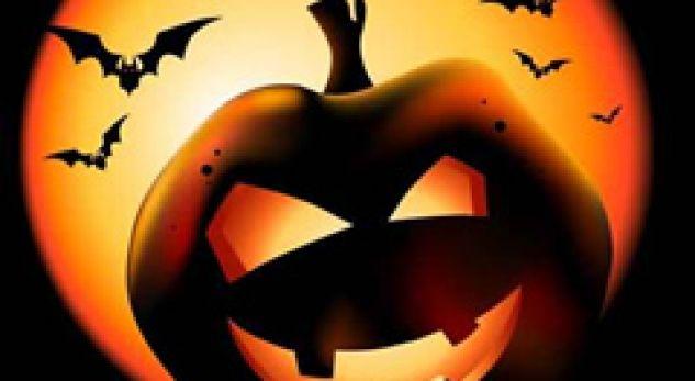 Sot festa e Halloween-it, origjina e saj legjendat dhe mitet