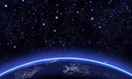 Horoskopi ditor, e premte 27 tetor 2017