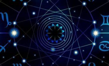 Horoskopi ditor, e mërkurë 15 nëntor 2017