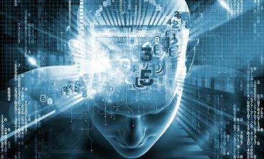Inteligjenca artificiale mund të mësojë duke filluar nga zero