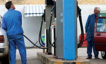 2030-ta shënon fundin e makinave me benzinë
