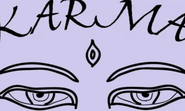Karma, një shpjegim i hollësishëm për të kuptuar ligjin e shkakut dhe pasojës