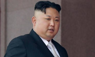 Jeta superluksoze e liderit Kim Jong Un, 600 milionë dollarë shpenzime në vit