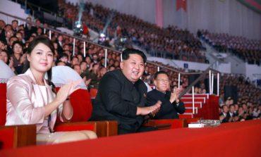 Sekretet e errëta të Kim Jong-ut: Si e keqtrajtonte të dashurën e shkollës së mesme