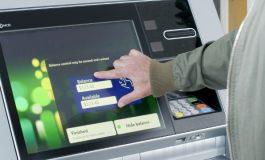 Shmangni radhën dhe postën, pensionin mund ta merrni në bankë