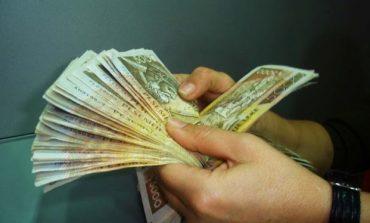 Qeveria garanton shpërblimin e Vitit të Ri për 80 mijë familje, ja përfituesit