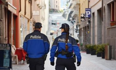ZVICER/ Shqiptarët gjakosin rrugët e Luganos, 4 të plagosur me thika