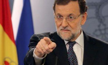 Reagon Kryeministri spanjoll/ Ja plani për rikthimin e Katalonjës