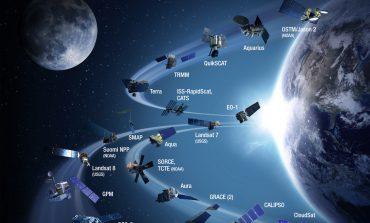 NASA zbulon trupin e ri qiellor, lëvizte mes yjeve të sistemit diellor