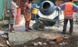 UNESCO, kritika Kumbaros: Ndërtimi në Butrint u bë pa na konsultuar