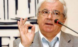 SPARTAK NGJELA: A e patë tërbimin e Saliut dhe Bashës në seancën e zgjedhjes së Prokurores?
