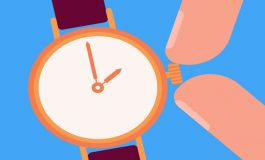 Ndryshimi i orës këtë fundjavë, ja se si do të ndryshojë dita nga nata