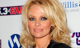 Zhvishet Pamela Anderson/ Më e bukur se kurrë (Foto+18)